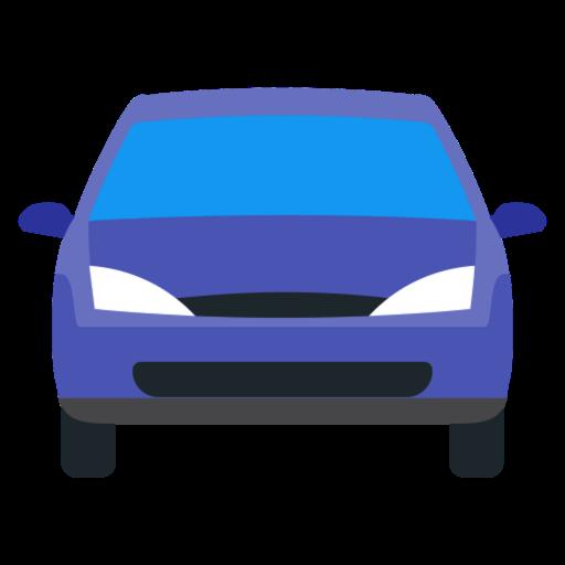 Rent a Car Management