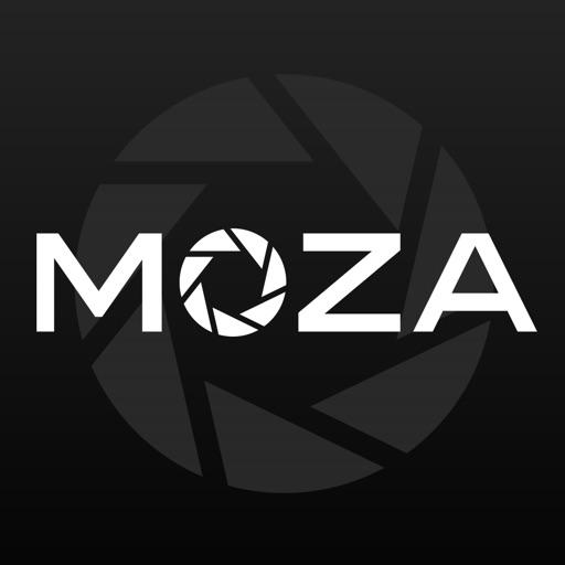MOZA Genie