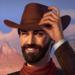 Westland Survival - Cowboy RPG Hack Online Generator
