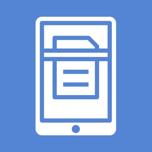 手机扫描仪 - 扫描仪PDF编辑,图片转文字