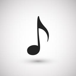 カノン楽譜ビューア - 電子楽譜カノン
