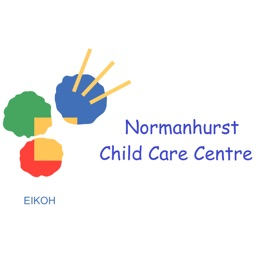 Normanhurst Child Care Centre