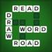 Word Wiz - Connect Words Game Hack Online Generator