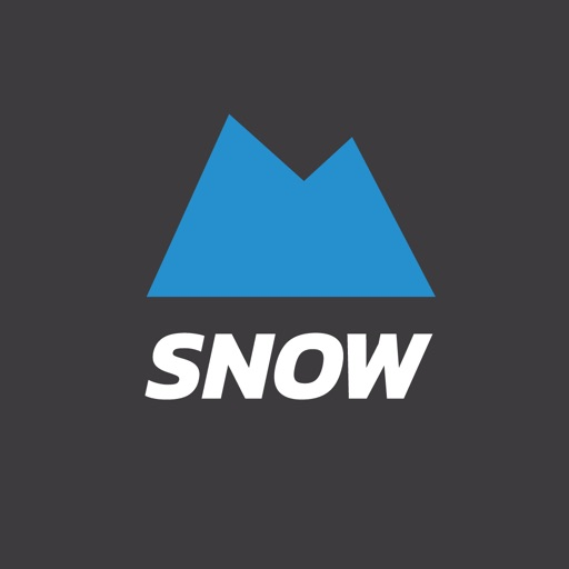 Mowi Snow