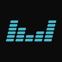 TWEEDL - Music Discovery