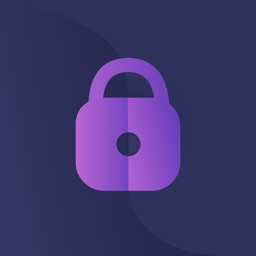 Mobby VPN - Security Protector