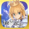 Fate/Grand Order - iPadアプリ