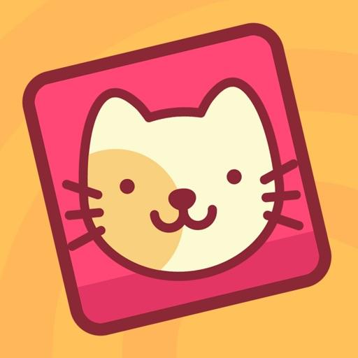 Block Kitty