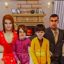 Real Mother Sim – Dream Family
