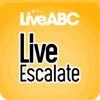 Live Escalate AR - iPadアプリ