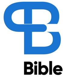 The Bible Offline App