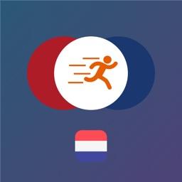 Tobo: Learn Dutch Vocabulary