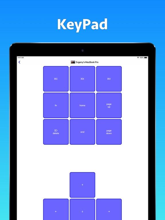 Sibelius KeyPad for Macのおすすめ画像1