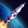 ロケット・シミュレーター 3D - iPhoneアプリ