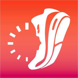 Ícone do app My Jump 2