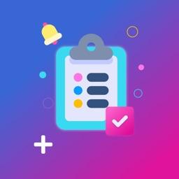 ido: lists & tasks to do