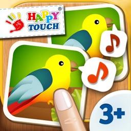 LISTENING-GAMES Happytouch®