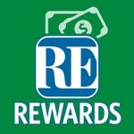 RE Rewards