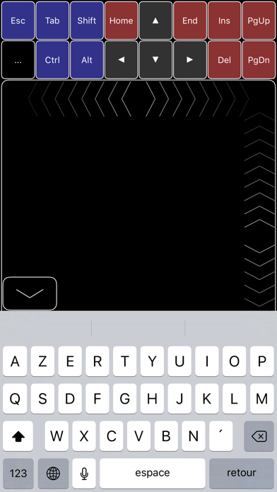 Advanced Touchpad Proのおすすめ画像1