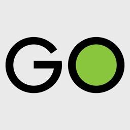GOFCU Mobile