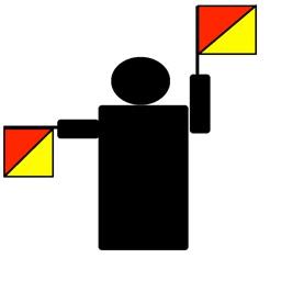 SignalLearning
