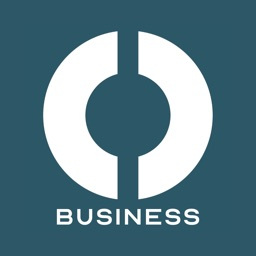 CrossFirst Business for iPad