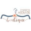 Copper Mountain Boutique