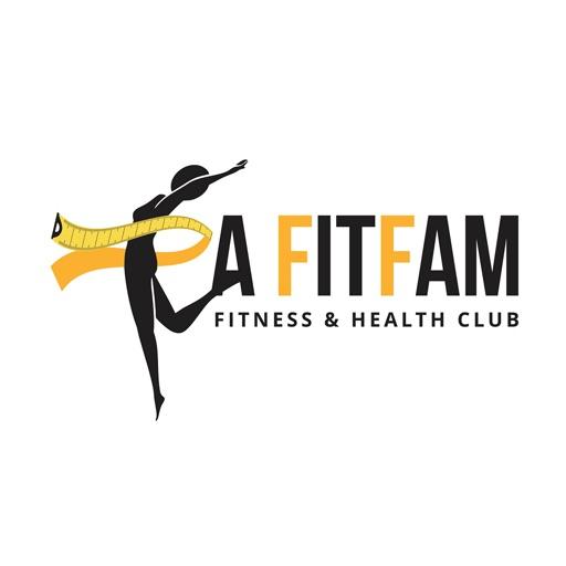 A FitFam