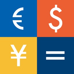 Currency Converter SW