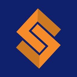 SouthernTrust Bank Mobile