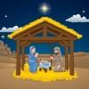 Bible Quiz - Fun Word Games