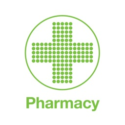 Superdrug Pharmacy - Healthera