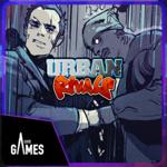 Urban Rivals - Street Cards pour pc