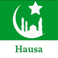 Codes for Hausa Quran Hack