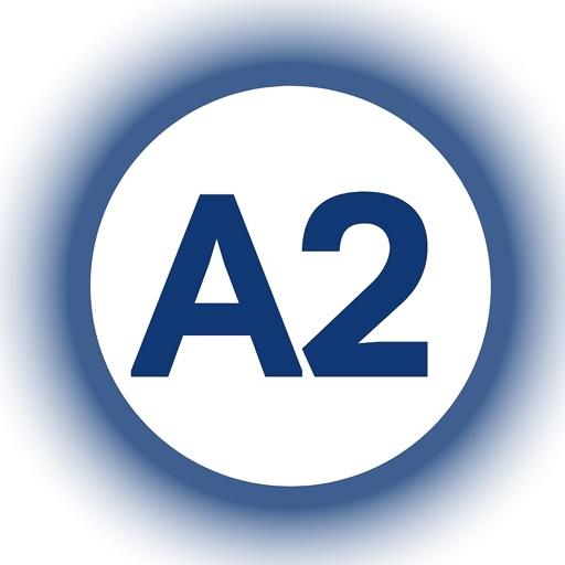 A2App
