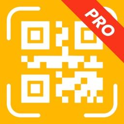 QR Code Reader: QR Scanner