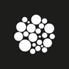 RepublicaMovil icon