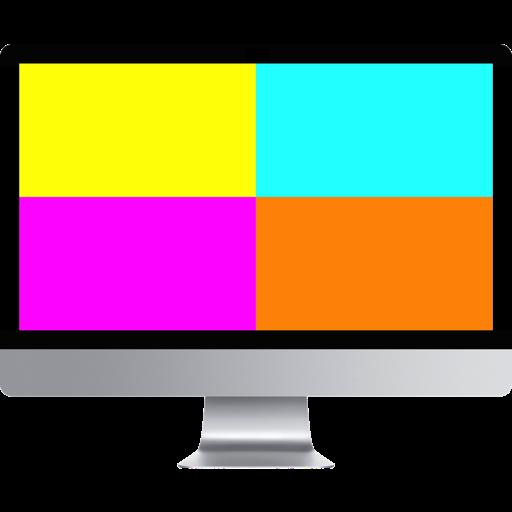 Split Screen Viewer