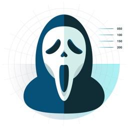 Ghost Detector - Lost Soul