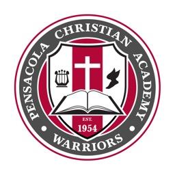 Pensacola Christian Student