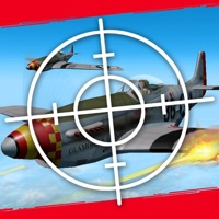 Codes for WarBirds Fighter Pilot Academy Hack