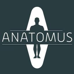Anatomus
