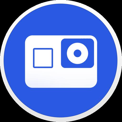 MyStream for GoPro