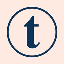 Truffle Website Builder