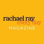 Rachael Ray Every Day Magazine icon
