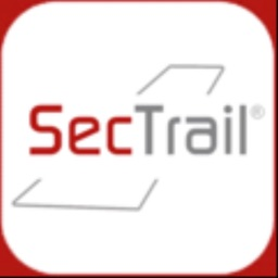 SecTrail Authenticator