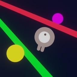 prototype the game