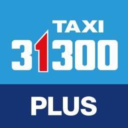 Taxi 31300 +