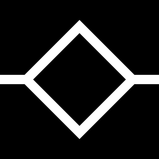 - Union - icon