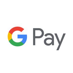 Google Pay Finance app